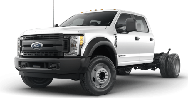 New Ford vehicles 2019 Ford F-450 Chassis Truck Crew Cab for sale near you in Annapolis, MD